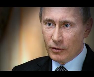 بوتين: سيبقى عزم الإنسان الروسي طاقة متجذرة إلى الأبد