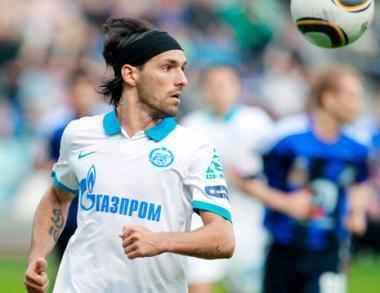 داني ضمن قائمة البرتغال الأولية لمونديال 2010