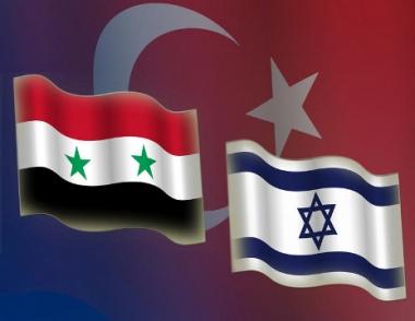 قلق إسرائيلي من نشر صواريخ تركية في لواء الإسكندرون