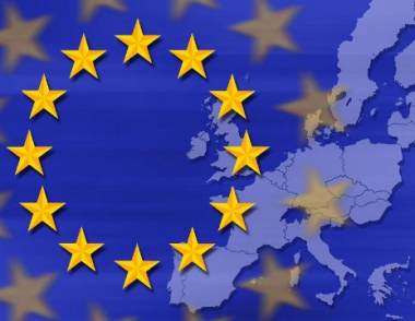 استونيا تحصل على الضوء الاخضر للانضمام الى منطقة اليورو عام 2011