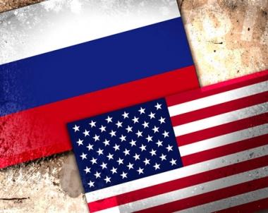 اعلان روسي امريكي لدول تمتلك السلاح النووي لبذل الجهود الرامية الى نزعه