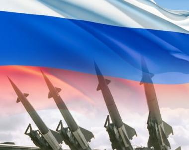 الدفاع الجوي الروسي غير قادر على حماية البلاد من هجمات ايرانية وكورية شمالية في حال وقعت