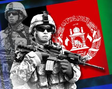 منظمة الامن الجماعي تشكو تلكؤ بعض دول الناتو في التعاون معها حول افغانستان