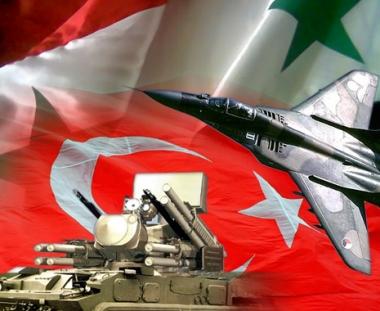 مسؤول روسي: روسيا تجري مباحثات مع تركيا بشأن تزويدها بمروحيات ومنظومة دفاع جوي