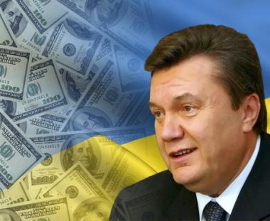اوكرانيا تنوي تنشيط تعاونها مع البلدان العربية في اقرب وقت