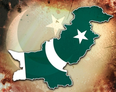 صندوق النقد الدولي يوافق على منح باكستان قرضا بمقدار 1.13 مليار دولار