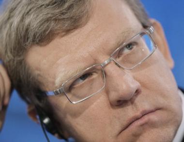 وزير المالية الروسي: اليوان الصيني قد يصبح عملة احتياطية عالمية بعد 10 سنوات