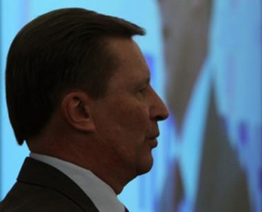 نائب رئيس الوزراء الروسي: ما زالت هناك فرصة لتعاون روسي أمريكي في مجال الدفاع الصاروخي