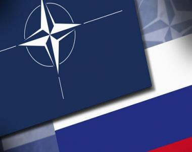 روسيا تنتظر من الناتو توضيحات حول هيكلية الدرع الصاروخية في أوروبا