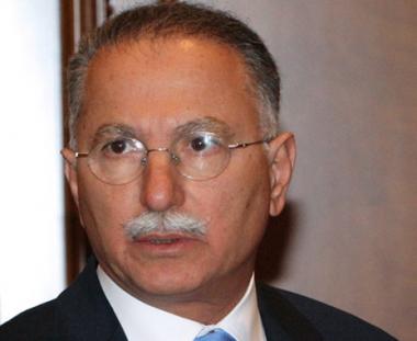 المؤتمر الإسلامي يرحب بالاتفاق الموقع بين إيران وتركيا والبرازيل
