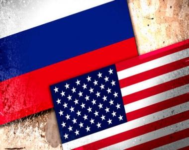 الإدارة الأمريكية تلغي العقوبات الأحادية الجانب ضد شركات روسية