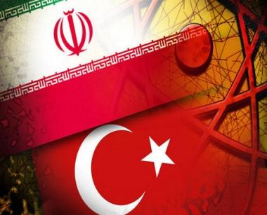 إيران تسلم الوكالة الدولية للطاقة الذرية الاثنين تفاصيل اتفاق تبادل الوقود النووي