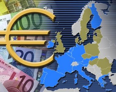 وزير المالية الروسي يثق باستقرار اليورو