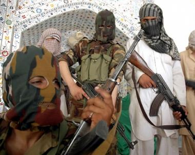 مقتل احد زعماء طالبان باكستان في اشتباك مع القوات الافغانية