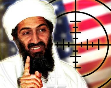 مسؤول روسي: موسكو تقدم المساعدة لواشنطن في عملية البحث عن بن لادن