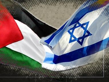 اسرائيل تعيد فتح طريق رئيسي بالضفة الغربية امام حركة تنقل الفلسطينيين