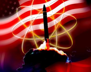 مدفيديف يحيل المعاهدة الجديدة حول الاسلحة الاستراتيجية الى مجلس الدوما