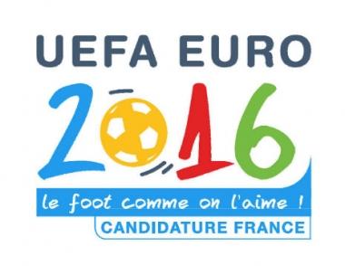 فرنسا تفوز باستضافة نهائيات كأس الأمم الأوروبية 2016