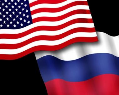 موسكو: استراتيجية الامن القومي الامريكية الجديدة ايجابية ولكنها تتضمن عناصراً من الماضي