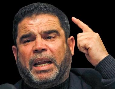 البردويل: حماس لن تترك السلاح ولن تخوض في مساومة على ذرة تراب من فلسطين