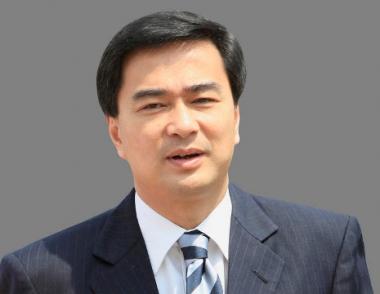 رفع حظر التجوال في تايلند ورئيس الحكومة يؤجل الانتخابات