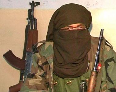 إسلام آباد: منفذو هجوم لاهور ينتمون لطالبان باكستان