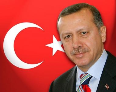 رئيس وزراء تركيا يلغي زيارته الى الارجنتين بسبب مبادرة الطائفة الارمنيةغير الودية