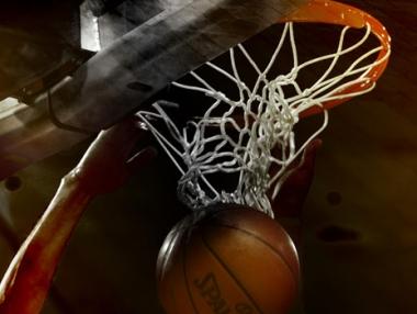 مهرام الايراني يتوج ببطولة الأندية الآسيوية لكرة السلة