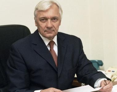 مندوب روسيا الدائم لدى مقر هيئة الامم المتحدة في جنيف يدعو الى اجراء تحقيق دقيق في حادث مهاجمة اسطول الحرية