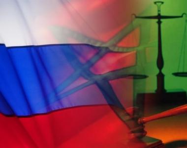 مسؤول روسي: روسيا والمغرب احدهما بحاجة للاخر