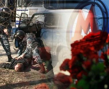 اجهزة الامن الروسية تمتلك معلومات عن محاولات ارهابيين الحصول على مواد نووية