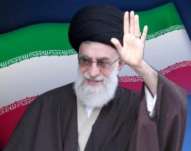 خامنئي يصدر عفوا عن 81 معارضا محكومين بالسجن