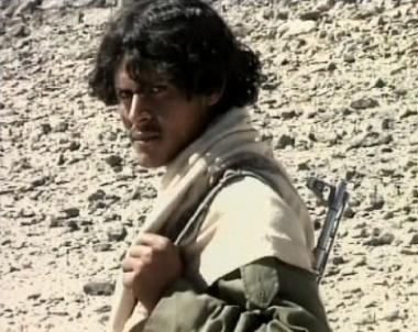 مقتل 4 اشخاص في اشتباك شمالي اليمن
