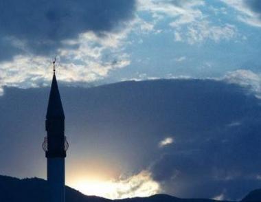 مقتل شخص في حادث إطلاق نار قرب مسجد في داغستان