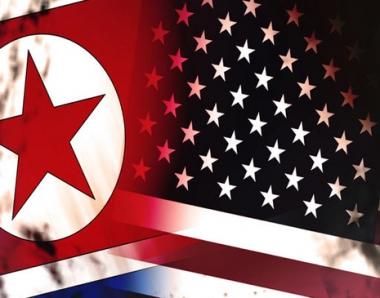 غيتس: واشنطن تدرس فرض عقوبات جديدة ضد كوريا الشمالية