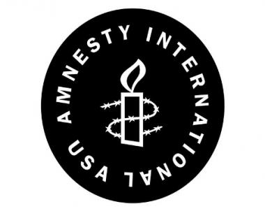 العفو الدولية تتهم إيران بموجة قاسية من القمع