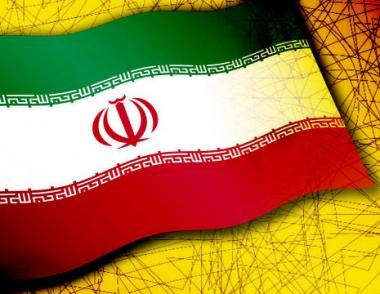 ايران تهدد بتفتيش السفن الاجنبية في الخليج