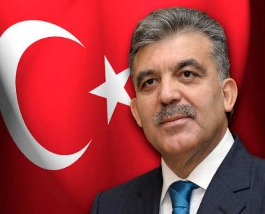 غل: تركيا قد تقطع علاقاتها الدبلوماسية مع اسرائيل في حال عدم قيامها باي خطوات لرأب الصدع