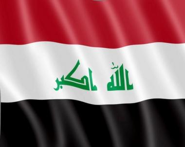 اعتقال أحد مساعدي عزت الدوري في صلاح الدين