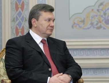 أوكرانيا تسعى للانضمام الى التعاون الروسي الكازاخي في مجال معالجة اليورانيوم