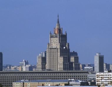 موسكو وواشنطن.. تفعيل الجهود للمصادقة على ستارت الجديدة