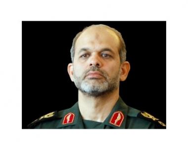 وزير الدفاع الايراني: طهران لا تحتاج الى شراء اسلحة تشملها عقوبات مجلس الامن