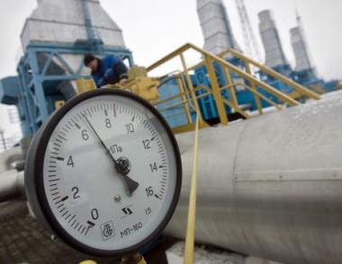 روسيا لا تستبعد اللجوء للقضاء لحل قضية ديون بيلاروس للغاز