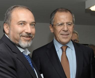 روسيا تدعو اسرائيل الى رفع الحصار عن قطاع غزة