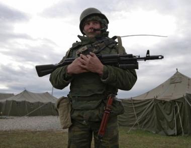مسؤول روسي يدعو الى انشاء قاعدة عسكرية في قرغيزستان لمواجهة المخدرات وآخر يرى ان افغانستان المنتج الاول للحشيش