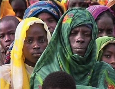 القيادات السودانية في اديس ابابا لمناقشة ترتيبات ما بعد استفتاء الجنوب