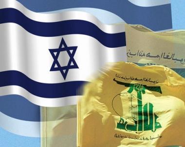 صحيفة كويتية: قرار في اللحظة الأخيرة حال دون استهداف حزب الله لصيد اسرائيلي ثمين