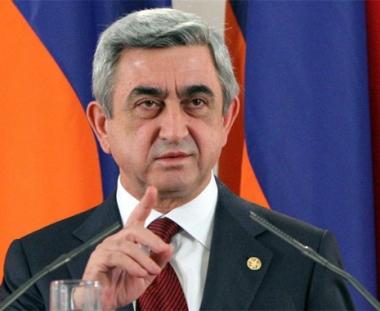 نهج تركيا في مجال السياسة الخارجية لا يبعث على التفاؤل