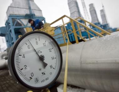 مدفيديف يوعز باتخاذ الاجراءات اللازمة ردا على قرار بيلاروس بوقف ترانزيت الغاز الروسي