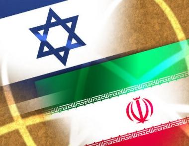 ايران تلغي إرسال سفن مساعدات الى غزة بسبب الممارسات الاسرائيلية